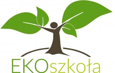 Projekt ''Eko-Szkoła''